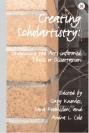 scholartistry